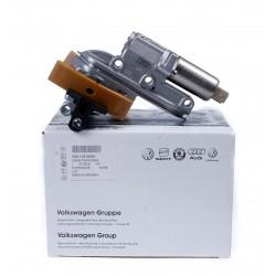 Napinacz łańcucha rozrządu AUDI VW SKODA SEAT 1.8 T 058109088H