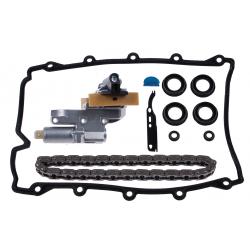 Zestaw łańcucha rozrządu AUDI VW A6 A8 TOUAREG PHAETON 4,2 077109088P