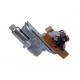 Blokada klucz napinacza rozrządu 1.8 V6 V8 2.4 3.2 4.2 VAG
