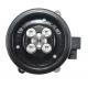 Pompa wody sprzęgiełko 03C121004J 1.4 TSI TFSI