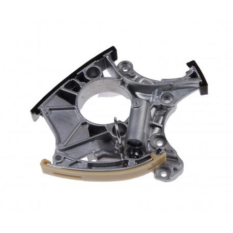 Napinacz łańcucha rozrządu VW AUDI 2,4 V6 06E109217H